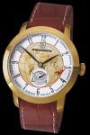 часы 13000