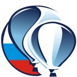 Logotip_Federatsii