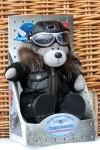 игрушка медведь 8000
